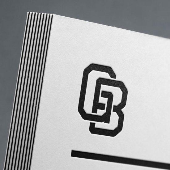 gb-15-identities-portfolio